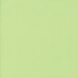 Bella Solids | Moda Fabrics | 9900-187 | Green Tea