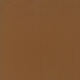 Bella Solids | Moda Fabrics | 9900-194 | Sienna