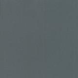 Bella Solids | Moda Fabrics | 9900-202 | Graphite