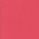 Bella Solids | Moda Fabrics | 9900-210 | Strawberry
