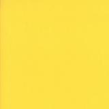 Bella Solids | Moda Fabrics | 9900-24 | Yellow
