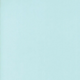 Bella Solids | Moda Fabrics | 9900-169 | Ruby Ice