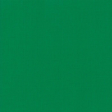 Bella Solids Fabric | Moda Fabrics | 9900-268 Emerald