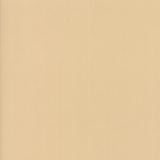 Bella Solids | Moda Fabrics | 9900-243 | Almond