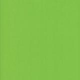 Bella Solids | Moda Fabrics | 9900-267 | Sprout