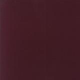 Bella Solids | Moda Fabrics | 9900-279 | Merlot
