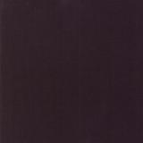 Bella Solids | Moda Fabrics | 9900-284 | Charcoal