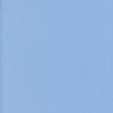 Bella Solids | Moda Fabrics | 9900-32 | Baby Blue