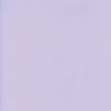 Bella Solids | Moda Fabrics | 9900-33 | Lavender