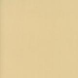 Bella Solids Fabric   Moda Fabrics   9900-39 Parchment