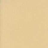 Bella Solids | Moda Fabrics | 9900-39 | Parchment