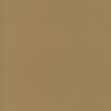 Bella Solids | Moda Fabrics | 9900-40 | Paper Bag