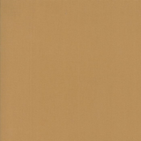 Bella Solids | Moda Fabrics | 9900-68 | Fig Tree Wheat