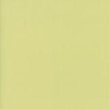 Bella Solids | Moda Fabrics | 9900-72 | Celery