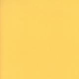 Bella Solids | Moda Fabrics | 9900-81 | Goldenrod
