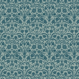 Winterbourne House | Liberty Fabrics | 04775742A | Bankart Silhouette 742A
