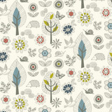 Enchanted Garden | Nutex UK Limited | 89860 101 | Scenic Garden