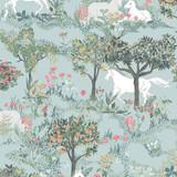 Picturesque | Katarina Roccella | Art Gallery Fabrics | AGFPIC39458 | Mystical Quest