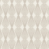 Serenity Fusion | Bonnie Christine | Art Gallery Fabrics | AGFFUSSE2109 | Plumage Serenity