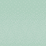 Serenity Fusion | Bonnie Christine | Art Gallery Fabrics | AGFFUSSE2110 | Nested Serenity