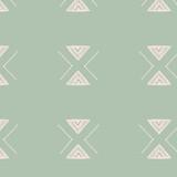 Serenity Fusion | Maureen Cracknell | Art Gallery Fabrics | AGFFUSSE2105 | Triangular Serenity