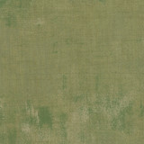 Grunge   BasicGrey   Moda Fabrics   30150-274   Vert
