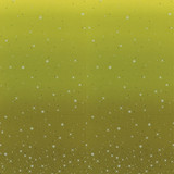 Ombre Fairy Dust Metallic | V and Co | Moda Fabrics | 10871-52M | Avacado