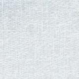 Cashel Linen Blend | 28ct | Zweigart | Colour 1111