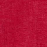 Cashel Linen Blend | 28ct | Zweigart | Colour 954