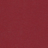 Murano Evenweave   32ct   Zweigart   Colour 9060