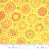 Varietals on Buttercup | Robin Pickens | Solana | 48682-13