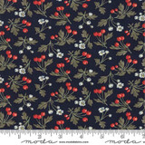 Berries & Blooms, Evening from the Daybreak collection by 3 Sisters