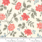 Daybreak | 3 Sisters Collection | Moda | 44242-11 Floral Boughs, Dawn