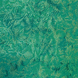 Fairy Frost | Michael Miller | Michael Miller Fabrics | Calypso