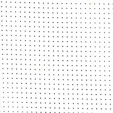 Quotation   Zen Chic   Moda Fabrics   1736-12 Period Cream