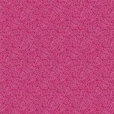 New Dawn | Riley Blake | C9855-Fuchsia | Blossom Fall on Fuchsia