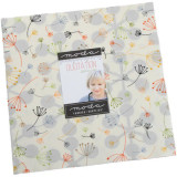 Quotation | Zen Chic | Moda Fabrics | Layer Cake (moda-fabr-Quot-1730LC)