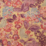 Amelias Attic | Sweet Breeze | Westminster Fibers | PWMW020 - OPULE