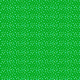 Animal Magic | Tracey English | Clothworks Fabric | Dot | Y2954-21 Green