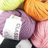Rowan Cashsoft DK Knitting Yarn, 50 balls   Joblots   Various Shades
