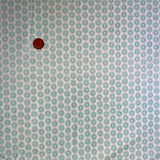 Mist | Oval Elements Collection | Art Gallery Fabrics | OE-920 | 1.5m REMNANT