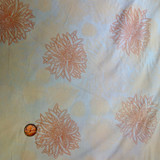 Dreaming in French | Art Gallery Fabrics | DIF-806 | HALF METRE UNITS - Please see penny for size reference