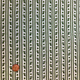 Chantilly | Blank Quilting | BTR4932GREEN | HALF METRE UNITS - Please see penny for size reference