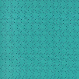 Flowers for Freya | Linzee McCray | Moda Fabrics | 23337-14 | Stroll, Pond