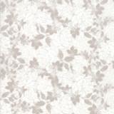 Stiletto | BasicGrey | Moda Fabrics | 30612-25 | Jonatina, Eggshell | Remnant 0.35m length