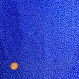Bear Essentials | P&B Textiles | ESSE463BV | 2m Remnant