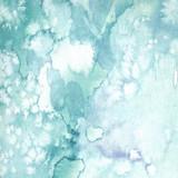 Sunshine Soul | Create Joy Project | Moda Fabrics | 8433-24 | Flow, Soft Jadeite