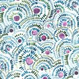 Sunshine Soul | Create Joy Project | Moda Fabrics | 8470-11 | Bokeh, Cool Breeze