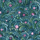 Sunshine Soul | Create Joy Project | Moda Fabrics | 8470-12 | Bokeh, Midnight