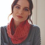 Marike Cowl Yarn Pack | Rowan Cotton Cashmere | Pattern Card + Yarn + 3.25mm & 4.0mm Pony Classic 40cm Circular Knitting needles